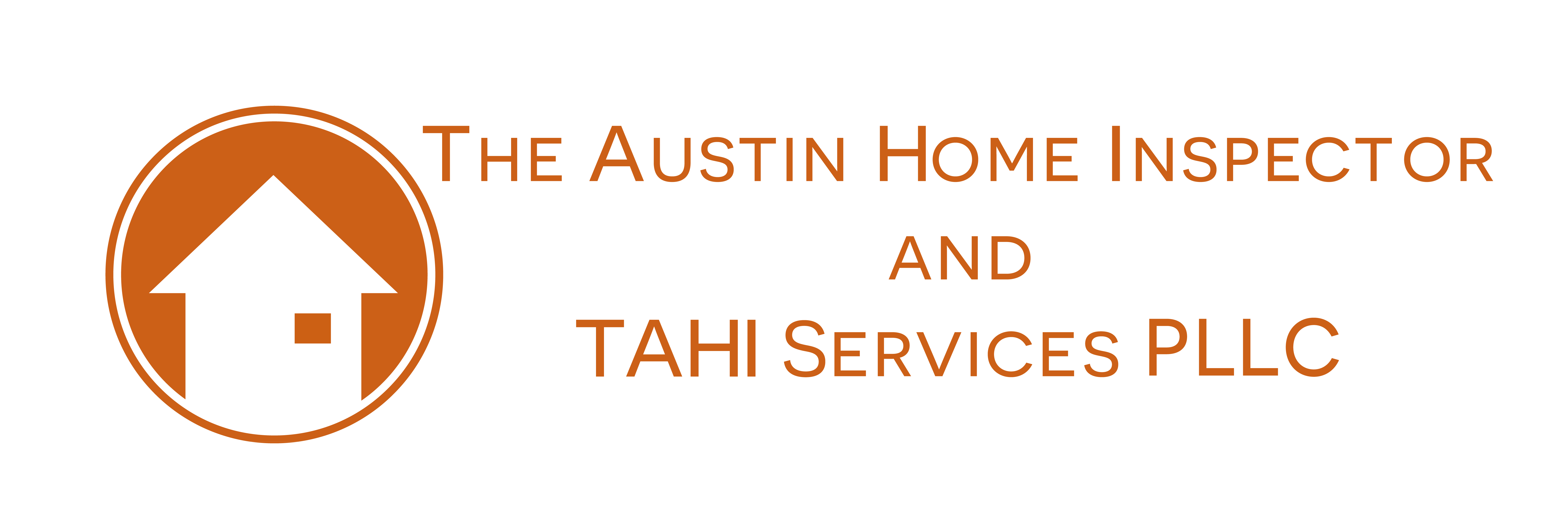 The Austin Home Inspector